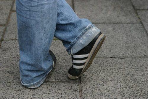 sneaker-2140596__340