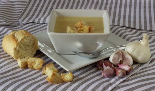 soup-1348516__340