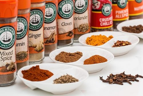 spices-887348__340