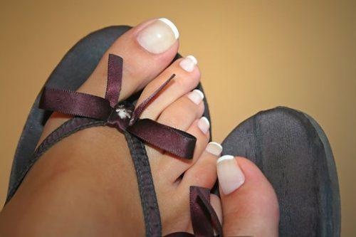 toe-nails-1564964__340