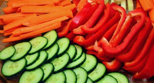 vegetables-2135733__340