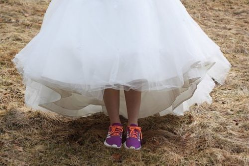 wedding-dress-2152098__340