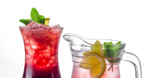 drink-2023413__340
