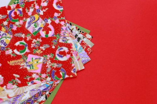 365140715_chiyogami-540x360