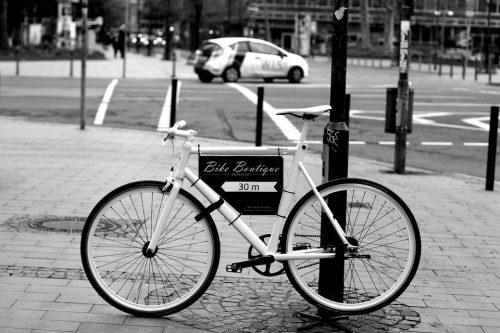 bike-332725_960_720