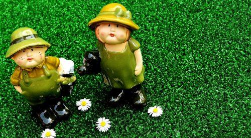 gardening-2402868_960_720
