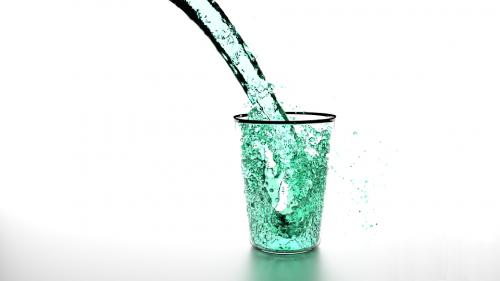 liquid-1210614_960_720