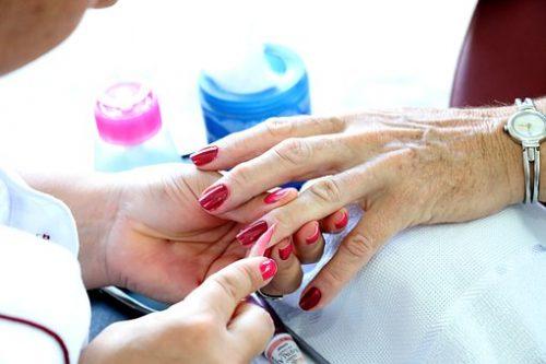 manicure-2296087__340