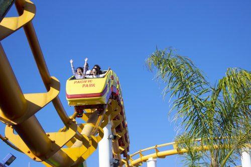 roller-coaster-2475115_960_720