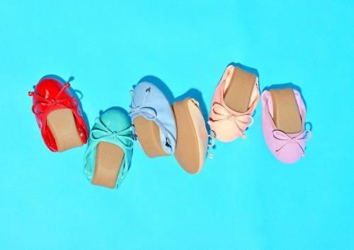 shoe-2259165_960_720