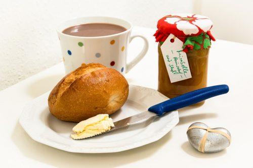 breakfast-1035461_960_720