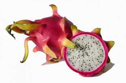 fruit-2100692__340