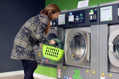 laundry-2750158_960_720