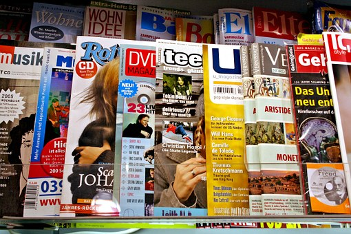 magazines-614897__340