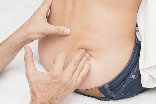 massage-2441817__340