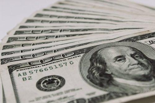 money-2619993__340