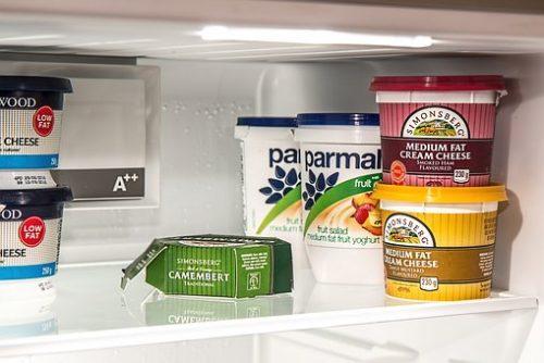 refrigerator-1619676__340