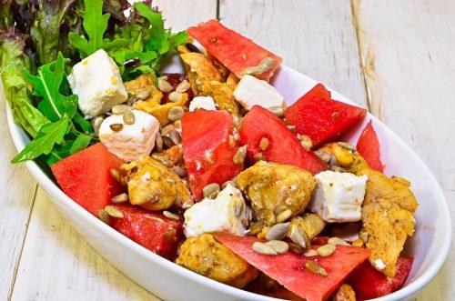 salad-1206006_960_720 (1)