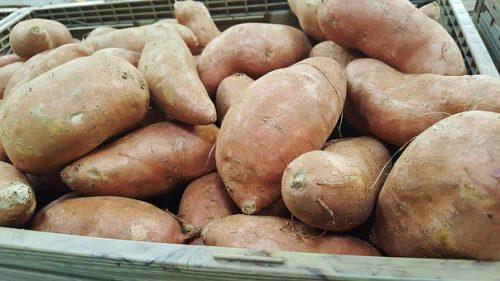 sweet-potatoes-1310287__340