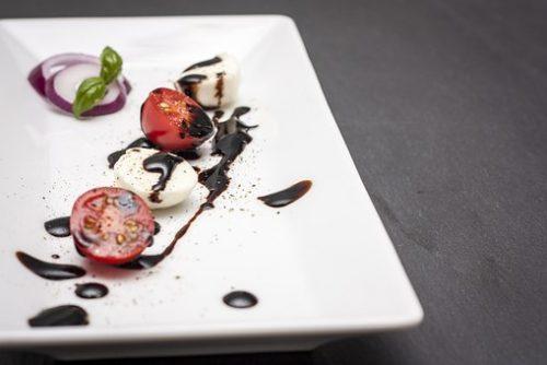 tomato-1074615__340