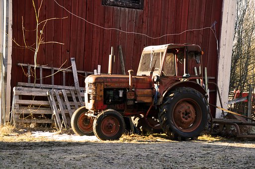 tractor-2317123__340