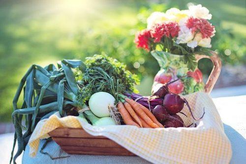vegetables-2485056__340