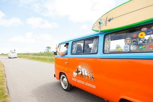 vw-bus-1563269__340