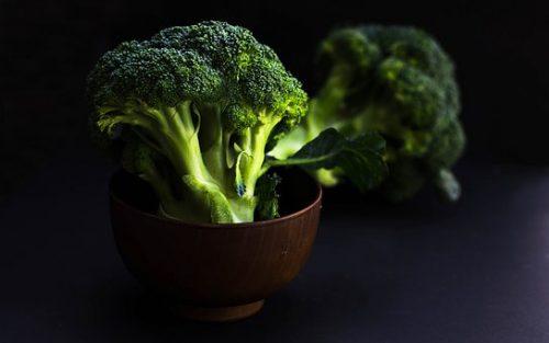 bowl-of-broccoli-2584307__340