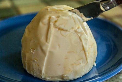 butter-1277088__340