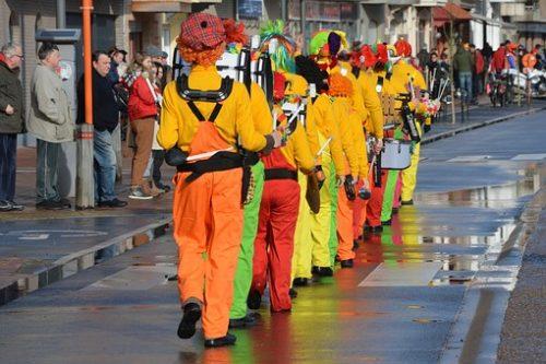 carnival-1192412__340