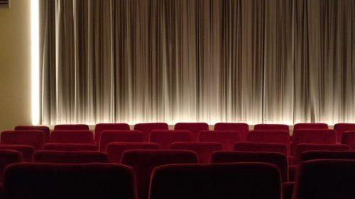 cinema-2093264__340