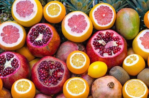 fruits-2562540__340