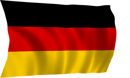 german-flag-1332897__340