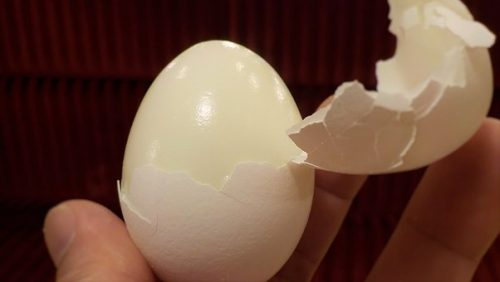 hard-boiled-eggs-1129698__340