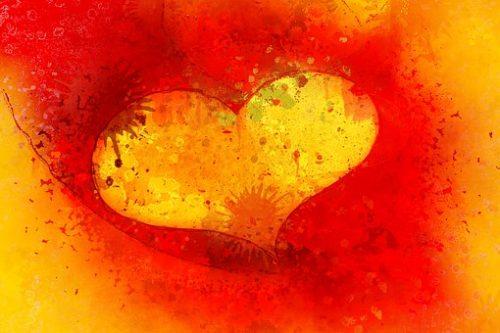 heart-2042288__340
