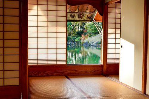 japan-1750129__340