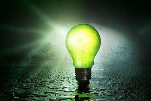 light-bulb-2631841__340
