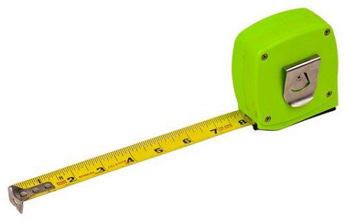 measuring-tape-2202258__340