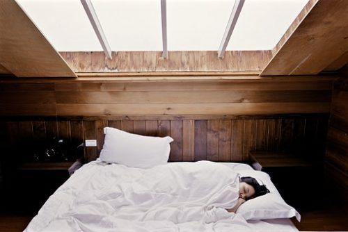 sleep-1209288__340