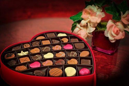 valentines-day-2057745__340