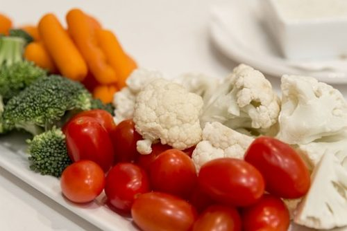 vegetable-plate-1179402__340
