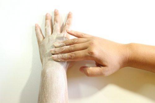 body-scrub-1844552__340