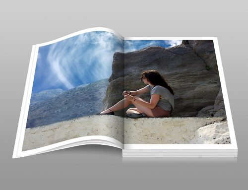 booklet-426781_960_720