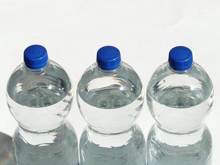 bottles-60479__340