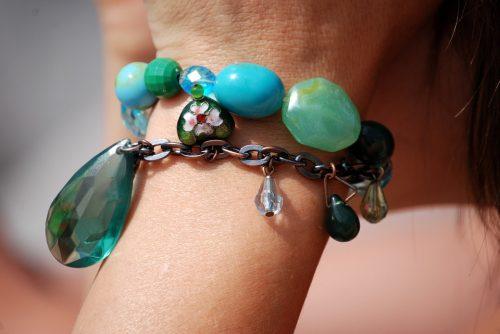 bracelet-341217_960_720