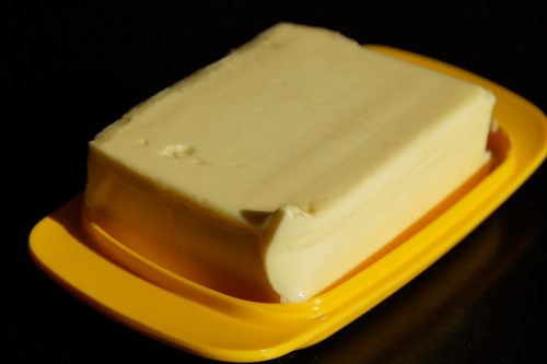 butter-186909_960_720