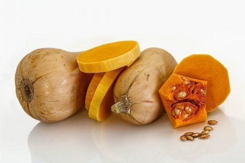butternut-squash-399415_960_720
