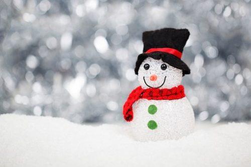 christmas-316448__340