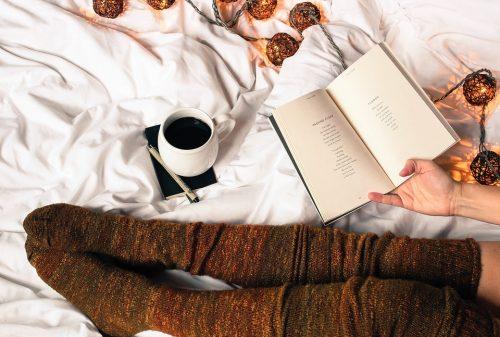 coffee-2593577_960_720