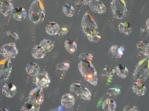 crystals-761083_960_720